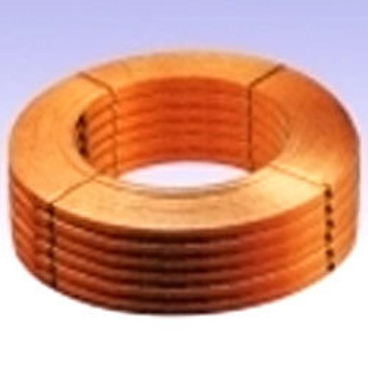 Buy Copper Strip