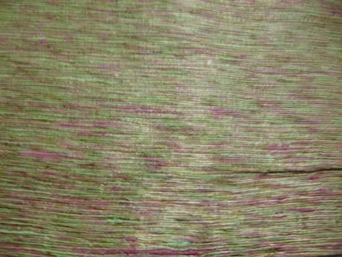 Buy Home Furnishing Tasar Silk Fabrics