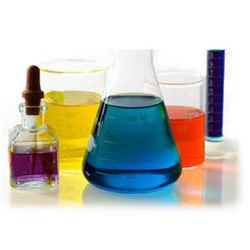 Buy Benzalkonium Chloride Solution IP