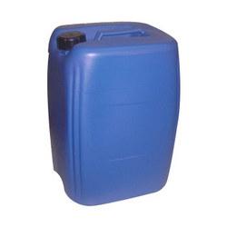 Buy Plastics Polycan With Ribs Type