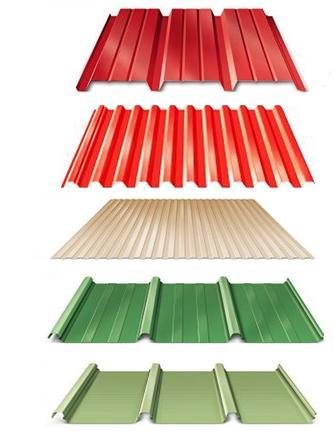 Image result for roofing sheets