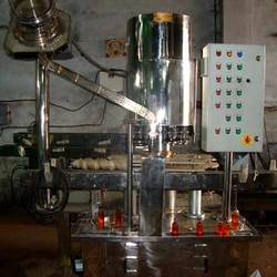 Buy Automatic ROPP Capper With Standard Sealing Head