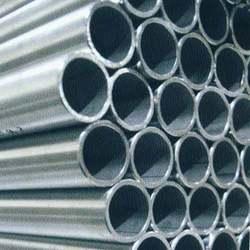 Buy ERW Steel Tubes