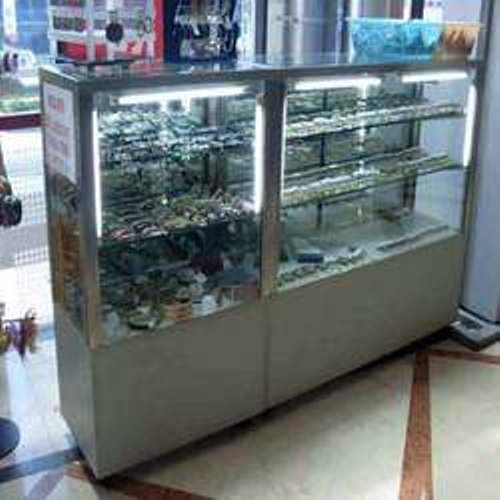 Buy Artificial Jewellery Display Counter