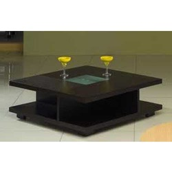 Perfect Centre Table