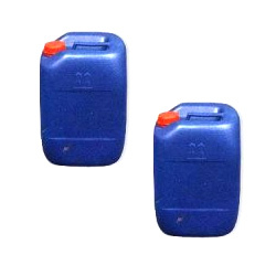 Buy Plastic Can (25 Ltr)