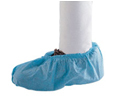 Buy Shoe Cover