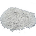 Buy Mica powder