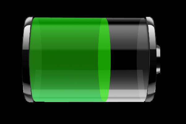 Buy Battery