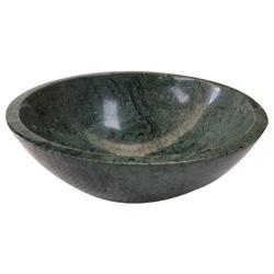 Granite Kitchen Wash Basin