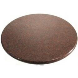 Granite Round Table Top