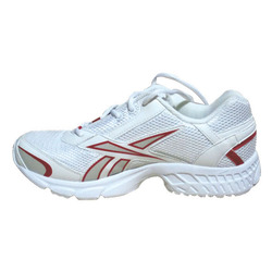 new reebok shoes price in india