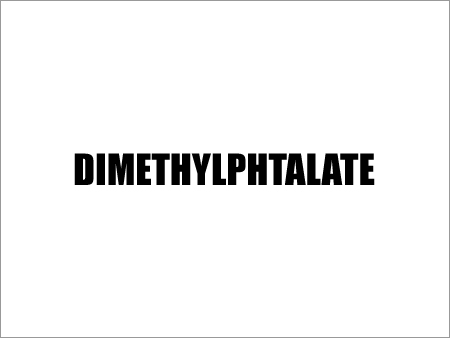 Buy Dimethylphtalate