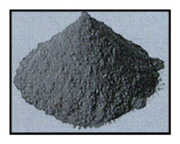 Buy Boron Carbide
