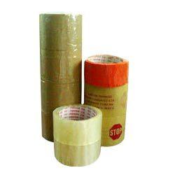 Buy Self Adhesive BOPP Tapes