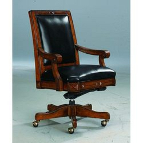 office chair design india. office furniture seating worldindian