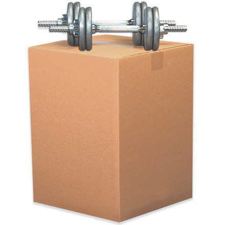 Buy Heavy Duty Corrugated Box
