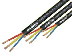 Buy Submersible Cables