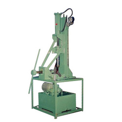 Buy Hydraulic Injections Moulding Machine