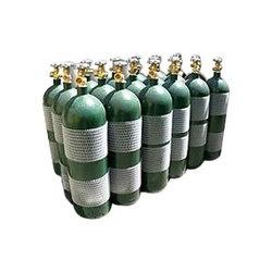 Buy Industrial Gases