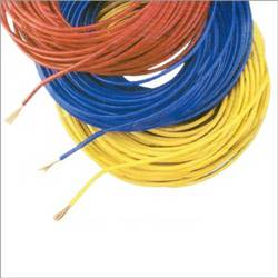 Electrical wires — Buy Electrical wires, Price , Photo Electrical ...