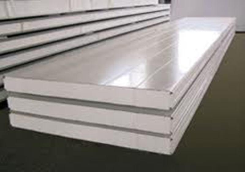 Sendvich panel PVC — Buy Sendvich panel PVC, Price , Photo ...Sendvich panel PVC