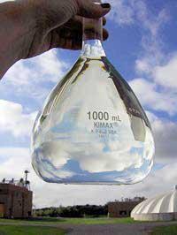 Buy Liquor Ammonia