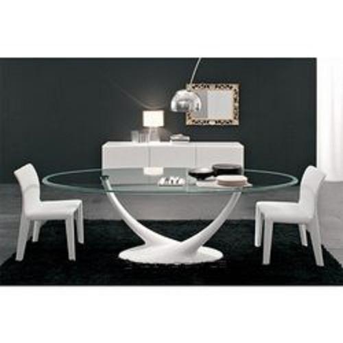 designer dining table - Designer Kitchen Tables