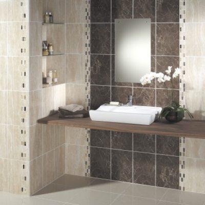 Bathroom tile  Bathroom tile Buy Bathroom tile Price Photo Bathroom tile. Bathroom Tiles Price