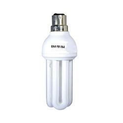 Buy 20W-3U CFL