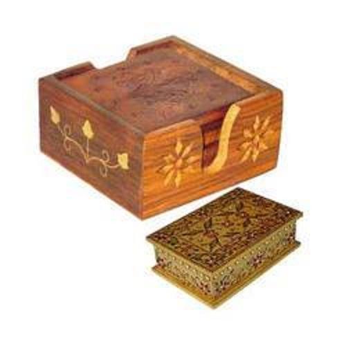 Buy Wooden Handicraft Items