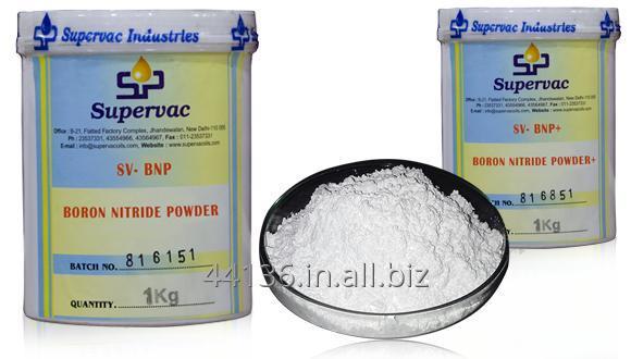 Buy Boron Nitride (BN) Powder