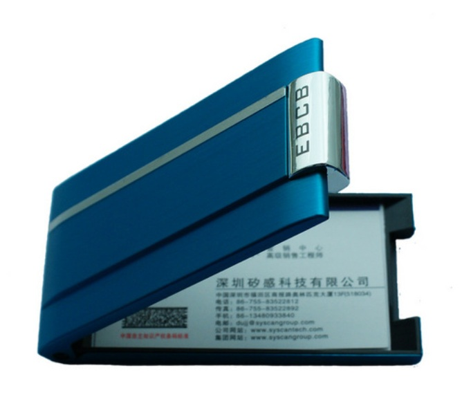 Business card scanner buy in mumbai business card scanner reheart Choice Image