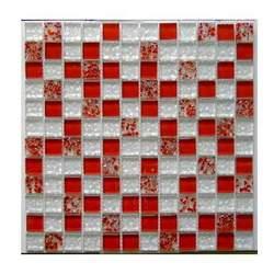 Buy Glass Tiles