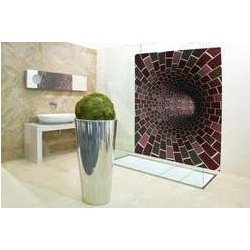 Buy Glass Mosaic Tiles
