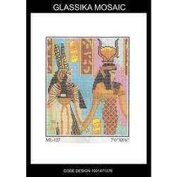 Buy Glass Mosaic