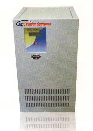 Buy Solar Inverter