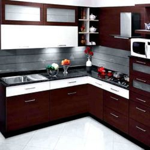 Amazing Kitchen Furniture India Ideas Home Decorating Ideas And