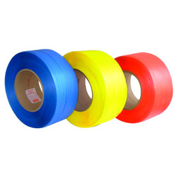 Buy PP Strapping Rolls