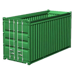 Buy Marine Containers