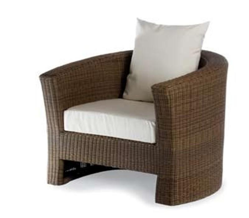 Garden Furniture India outdoor furniture — buy outdoor furniture, price , photo outdoor