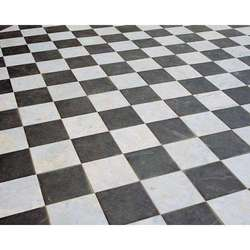 Buy Checker Tiles