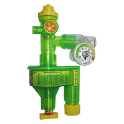 Buy The SUREVENT 2 Emergency Ventilator Resuscitator