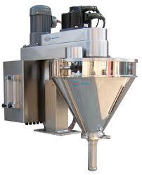Buy Auger Filler Machine