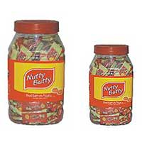 Buy Nutty Butty Candy