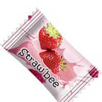 Buy Stawbee Candy