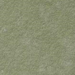 Buy Shabad Yellow Limestone
