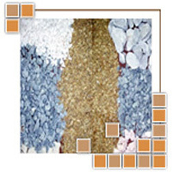 Buy Marble Mosaic Chips