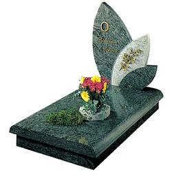 Buy Monument Stones
