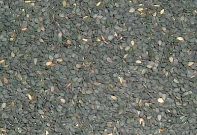 Buy Black Sesame Seeds